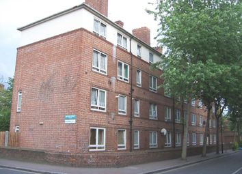 Thumbnail 1 bed flat for sale in Neptune Street, Rotherhithe