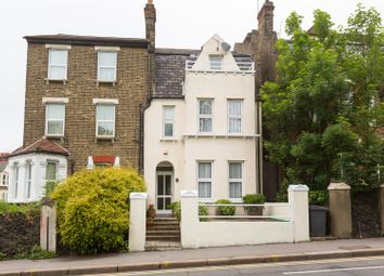 Thumbnail 5 bedroom semi-detached house for sale in Forest Road, London