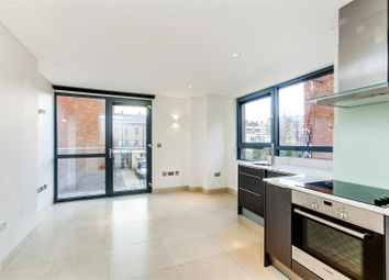 Thumbnail 1 bedroom flat for sale in Prince Of Wales Road, London