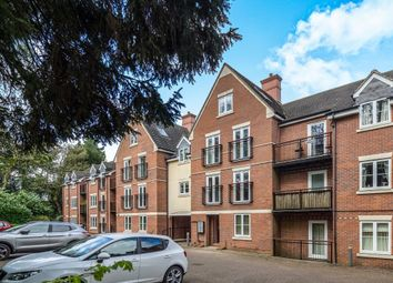 Thumbnail Flat for sale in Fennyland Lane, Kenilworth