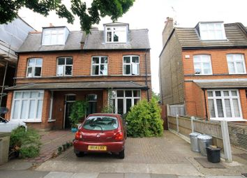 Thumbnail 6 bed semi-detached house for sale in Cedars Road, Kingston Upon Thames