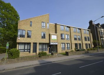 Thumbnail 3 bedroom flat to rent in Herbert Dane Court, Newton Road, Faversham