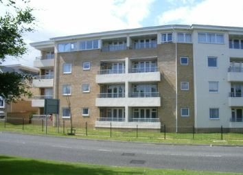 2 bed flat to rent in Arbour Court, Whiteley, Fareham PO15