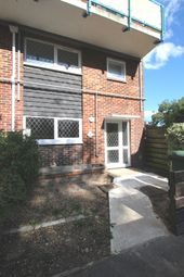Thumbnail 2 bed maisonette to rent in Nashe Way, Fareham