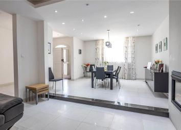 Thumbnail 3 bed property for sale in Attard, Malta
