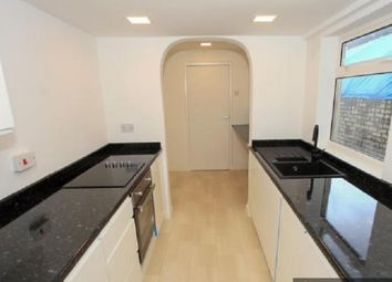 Thumbnail 3 bed terraced house to rent in Tower Street, Peterborough, Cambridgeshire.