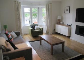 Thumbnail 3 bed flat to rent in Royal Court, Queens Road