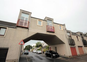 Thumbnail 2 bed flat for sale in Boyd Orr Close, Aberdeen