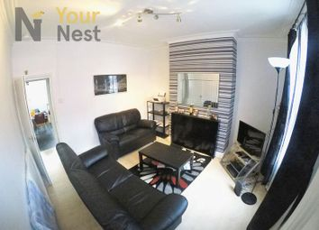 Thumbnail 3 bed terraced house to rent in Welton Grove, Hyde Park