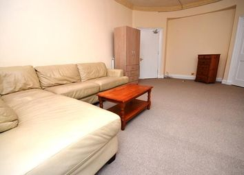 Thumbnail 3 bed flat to rent in Gayfield Square, Edinburgh EH1,