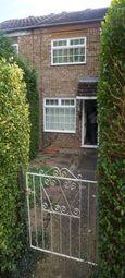 2 bed property to rent in Kite Hill, Milton Keynes, Buckinghansire MK6