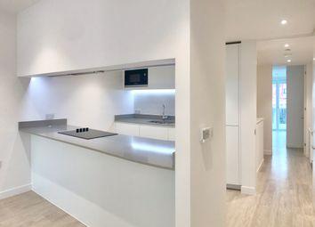 Pleasant 3 Bedroom Properties To Rent In London Zoopla Download Free Architecture Designs Xoliawazosbritishbridgeorg