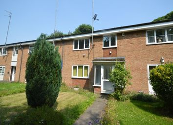 Thumbnail 3 bed terraced house for sale in Corngreaves Walk, Cradley Heath