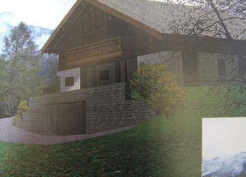Thumbnail 5 bed property for sale in Les Houches, Chamonix, France