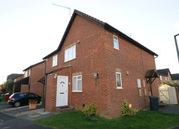 Thumbnail 1 bed property to rent in Haig Drive, Cippenham, Slough