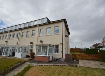 Thumbnail 2 bed flat for sale in Gardner Hall The Banks, Seascale