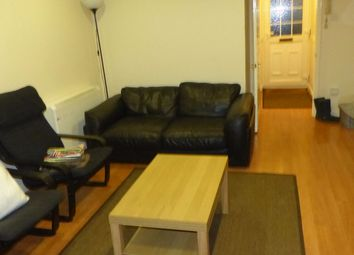 Thumbnail 2 bedroom terraced house to rent in Eagle Drive, London