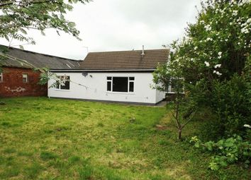 Thumbnail 2 bed cottage to rent in East Sleekburn, Bedlington