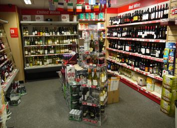 Thumbnail Retail premises for sale in Off License & Convenience LS12, Armley, West Yorkshire