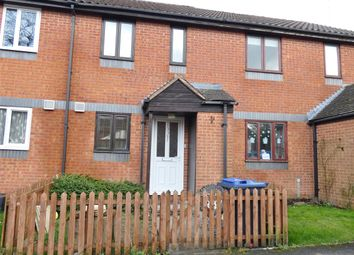 2 bed property for sale in Spreckley Road, Calne SN11