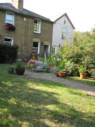 Thumbnail 2 bed property to rent in Nelson Gardens, Faversham