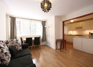 Thumbnail 2 bed flat to rent in Bevan House, Boswell Street, Bloomsbury