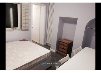 Thumbnail 1 bedroom flat to rent in Heslington Road, York