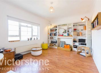 Thumbnail 2 bed flat for sale in Hughes Mansions, Whitechapel, London