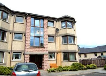 Thumbnail 2 bedroom flat to rent in 29 Pitmedden Mews, Dyce