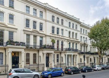 Thumbnail 1 bed flat to rent in Warwick Avenue, London