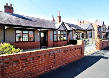 Thumbnail 2 bed terraced house for sale in Agnew Road, Fleetwood
