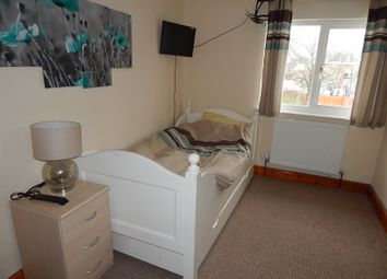 Thumbnail Room to rent in Gainsborough Green, Abingdon