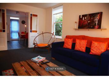 Thumbnail 3 bed semi-detached house to rent in Surrey Square, Walworth