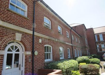 Thumbnail 3 bed flat to rent in George Roche Road, Canterbury