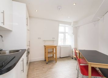 Thumbnail 1 bed flat to rent in South Lambeth Road, Vauxhall