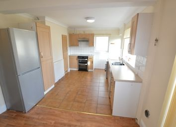 Thumbnail 3 bed property to rent in Levens Way, Newbold, Chesterfield