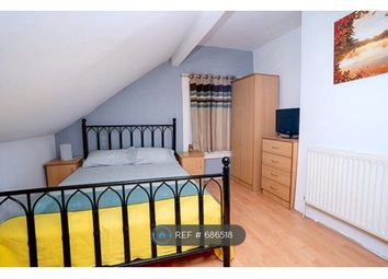 Thumbnail Room to rent in Mauldeth Road, Manchester