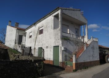 Thumbnail 1 bed town house for sale in Penela, São Miguel, Santa Eufémia E Rabaçal, Penela, Coimbra, Central Portugal