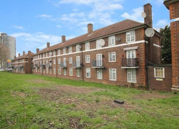 Thumbnail 3 bed flat to rent in The Hyde, London