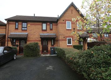 Thumbnail 1 bed terraced house for sale in Royal Star Close, Birmingham, West Midlands
