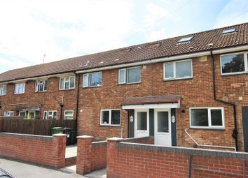 6 bed property for sale in Blackfriars Road, Southsea PO5