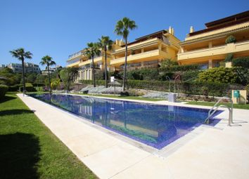 Thumbnail 3 bed apartment for sale in Marbella Golden Mile, Malaga, Spain