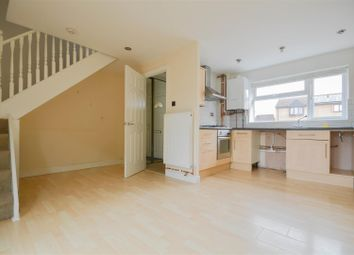Thumbnail 2 bed detached house to rent in Linnet, Orton Wistow, Peterborough