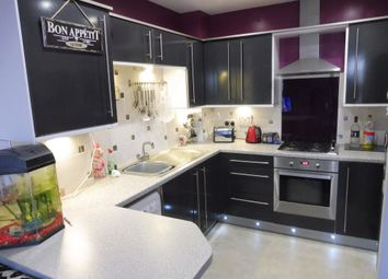 Thumbnail 2 bed flat for sale in Tame Street, West Bromwich