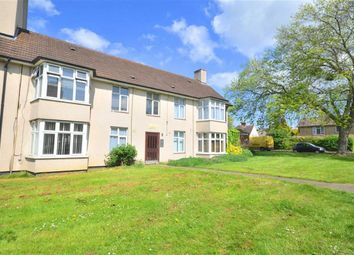 Thumbnail 1 bed maisonette for sale in Monkscroft, Cheltenham, Gloucestershire