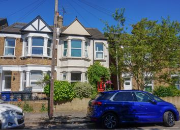 3 bed semi-detached house for sale in Wells House Road, London NW10