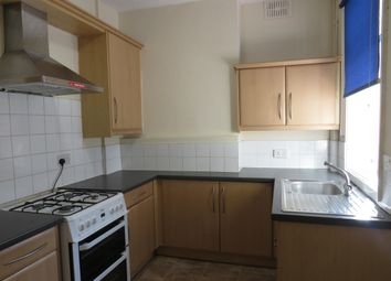 Thumbnail 3 bed property to rent in Abbeydale Road, Sheffield
