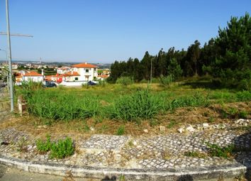Thumbnail Land for sale in Gaeiras, Gaeiras, Óbidos
