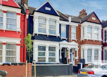 Thumbnail 7 bed terraced house for sale in Rockhall Road, Willesden Green