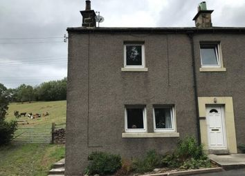 Thumbnail 3 bed semi-detached house to rent in Ingleside, Melkridge, Haltwhistle